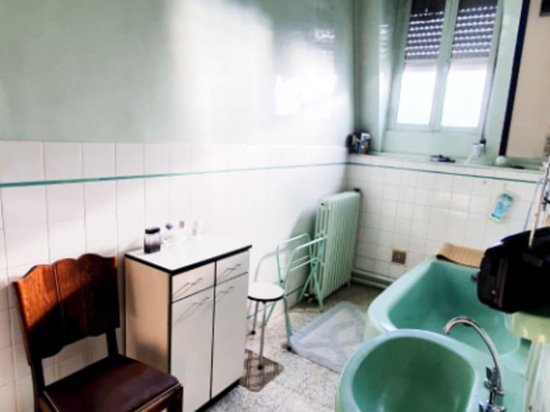Sale house / villa Caudry 85000€ - Picture 7