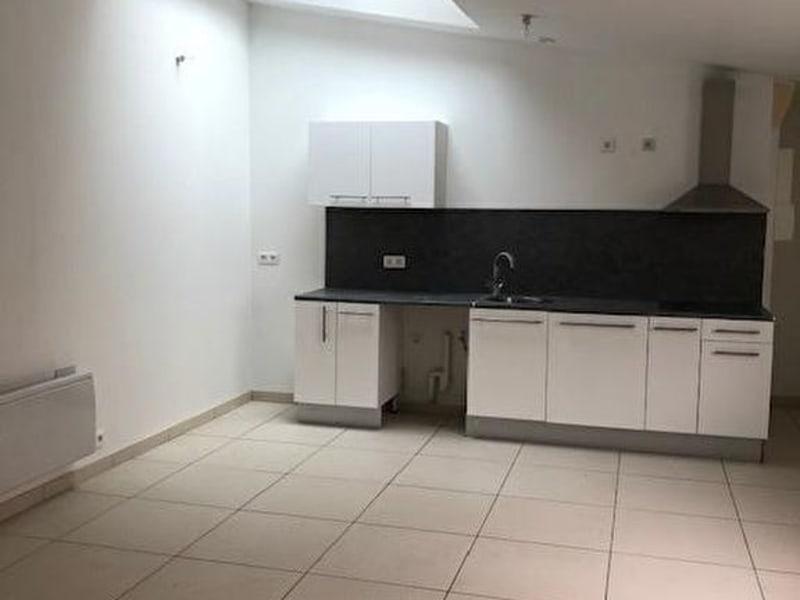 Location appartement Saint quentin 442€ CC - Photo 2