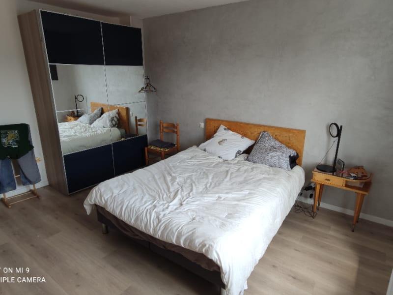 Sale house / villa Saint quentin 112000€ - Picture 6