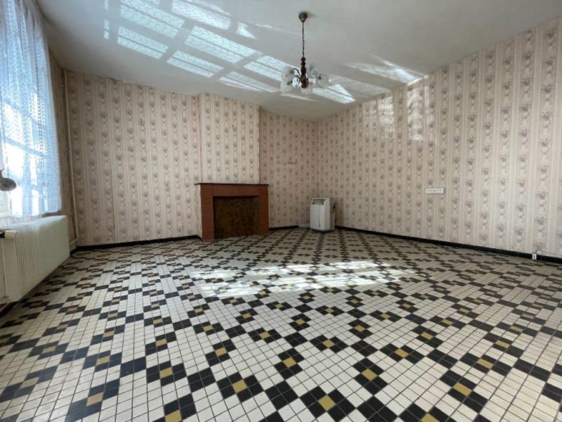 Sale house / villa Vendegies sur ecaillon 279000€ - Picture 3