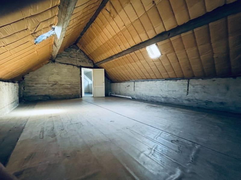 Sale house / villa Vendegies sur ecaillon 279000€ - Picture 5