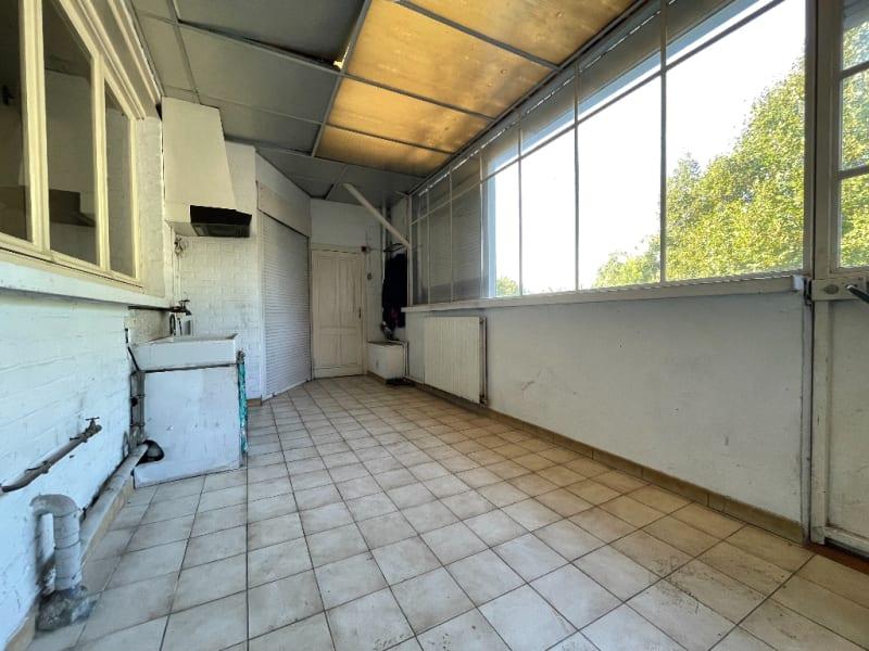 Sale house / villa Vendegies sur ecaillon 279000€ - Picture 7