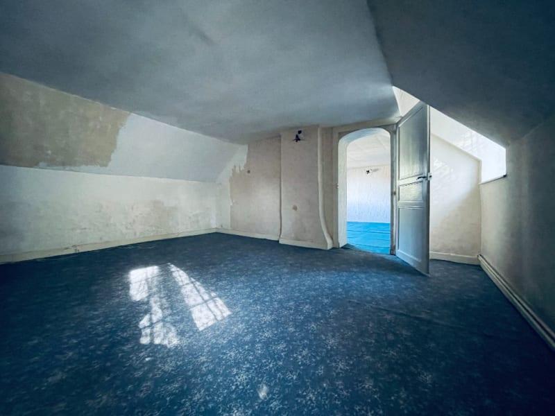 Sale house / villa Vendegies sur ecaillon 279000€ - Picture 8