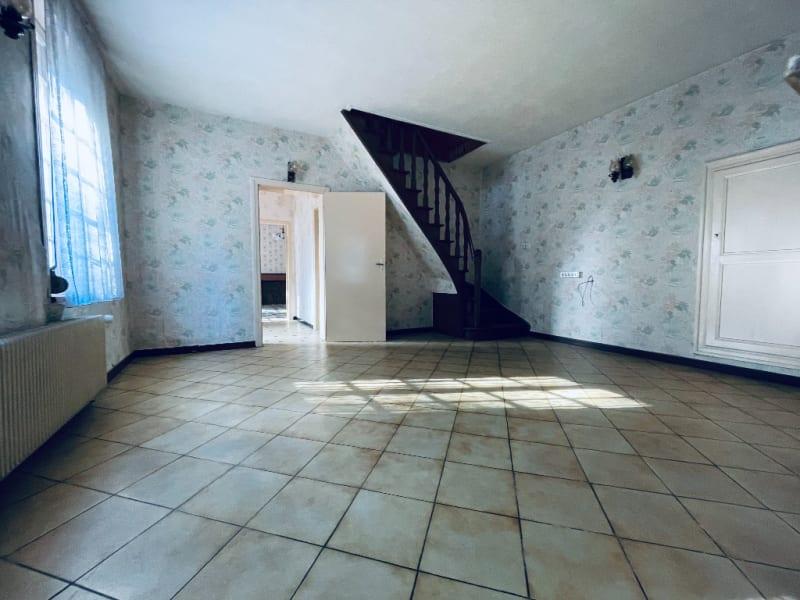 Sale house / villa Vendegies sur ecaillon 279000€ - Picture 10