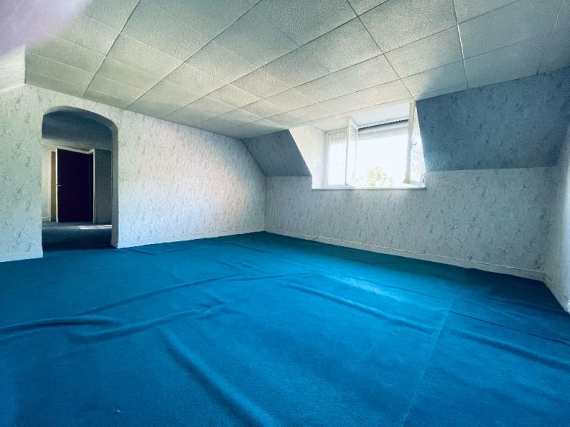 Sale house / villa Vendegies sur ecaillon 279000€ - Picture 11