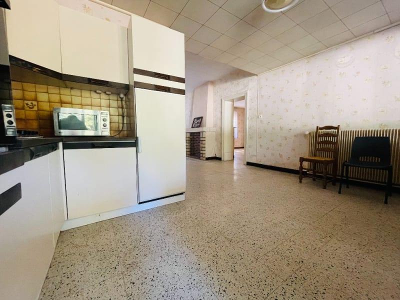 Sale house / villa Vendegies sur ecaillon 279000€ - Picture 12