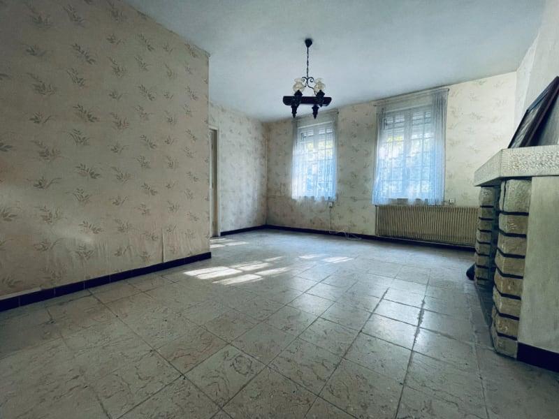 Sale house / villa Vendegies sur ecaillon 279000€ - Picture 13