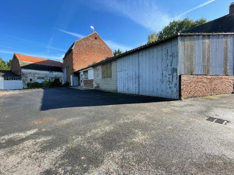 Sale house / villa Vendegies sur ecaillon 279000€ - Picture 14