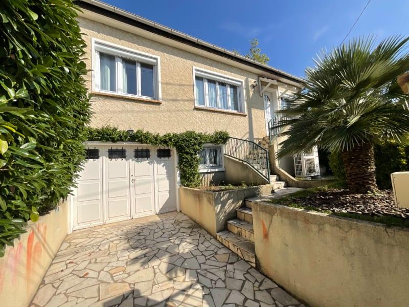Maison Conflans Sainte Honorine 5 pièce(s) 105 m2