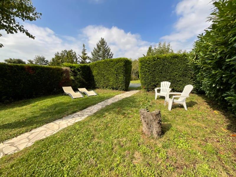 Revenda casa Conflans sainte honorine 435000€ - Fotografia 6