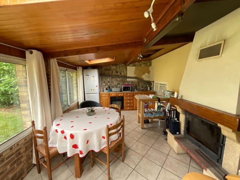 Revenda casa Conflans sainte honorine 435000€ - Fotografia 11