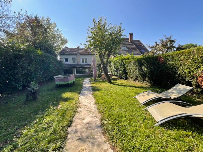 Revenda casa Conflans sainte honorine 435000€ - Fotografia 12