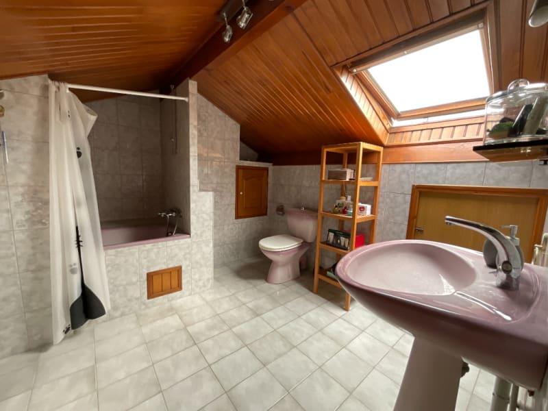 Revenda casa Conflans sainte honorine 435000€ - Fotografia 16