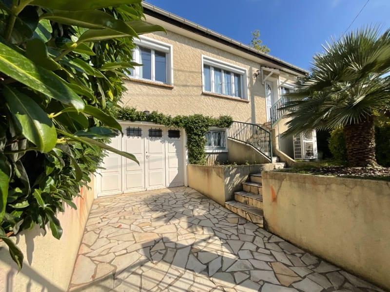 Revenda casa Conflans sainte honorine 435000€ - Fotografia 17