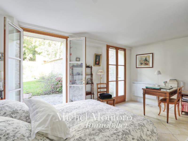 Venta  apartamento Saint germain en laye 660000€ - Fotografía 6