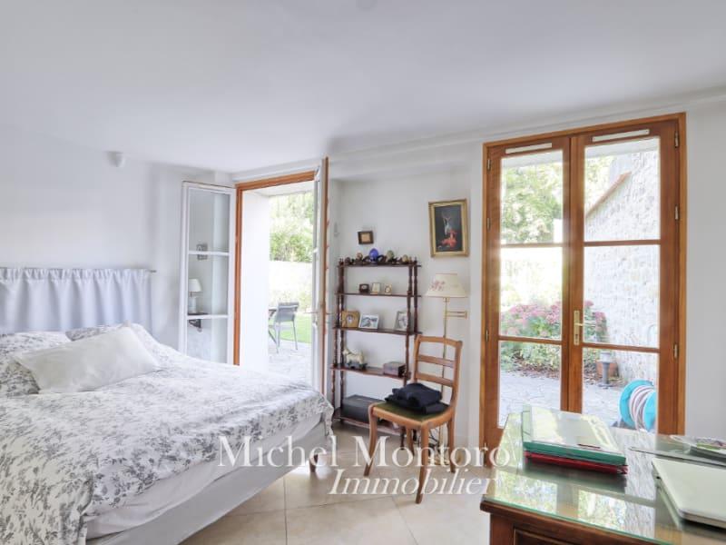Venta  apartamento Saint germain en laye 660000€ - Fotografía 7