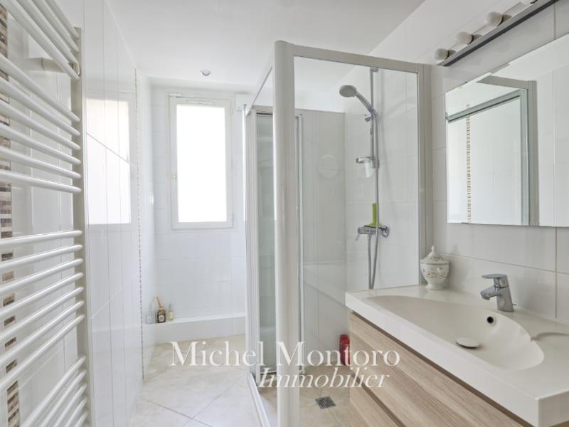 Venta  apartamento Saint germain en laye 660000€ - Fotografía 8