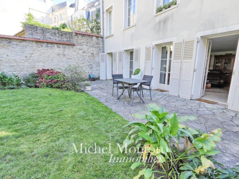 Venta  apartamento Saint germain en laye 660000€ - Fotografía 10