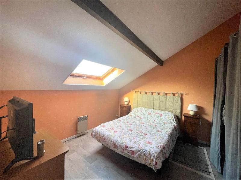 Vente appartement Saint leu la foret 149000€ - Photo 3