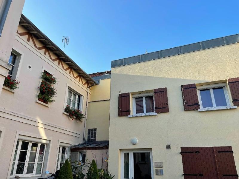 Vente appartement Saint leu la foret 149000€ - Photo 6