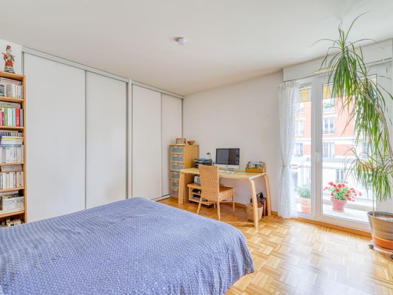 Vente appartement Vanves 740000€ - Photo 7