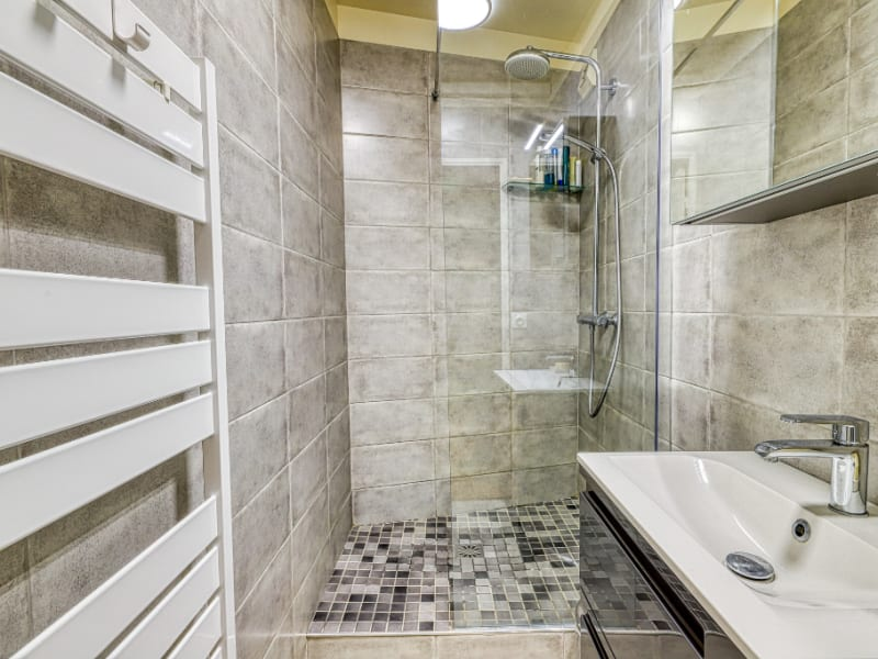 Vente appartement Vanves 740000€ - Photo 11