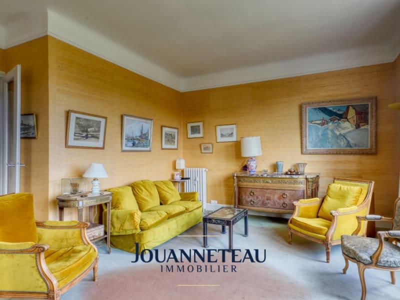 Vente de prestige maison / villa Vanves 850000€ - Photo 4