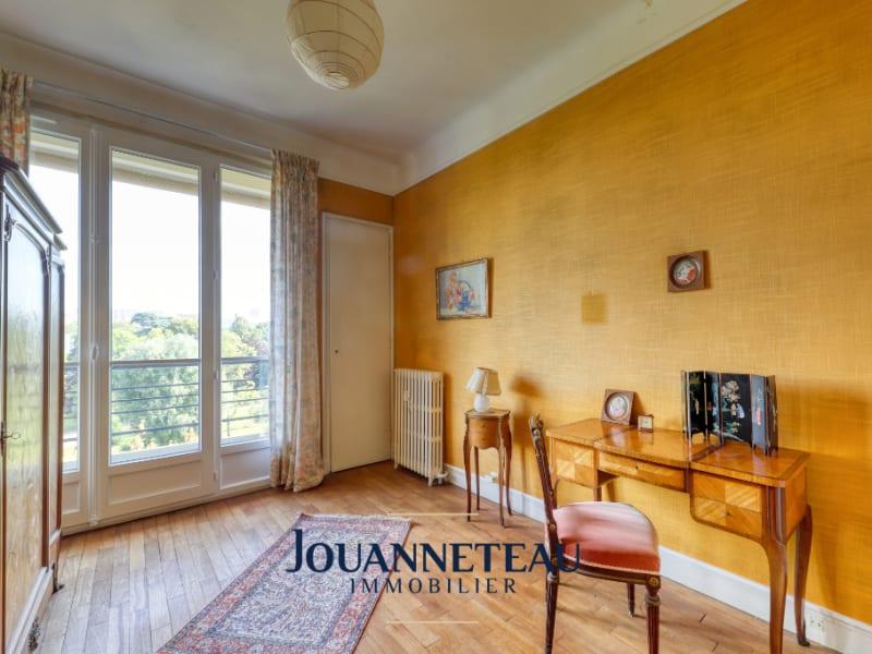 Vente de prestige maison / villa Vanves 850000€ - Photo 7