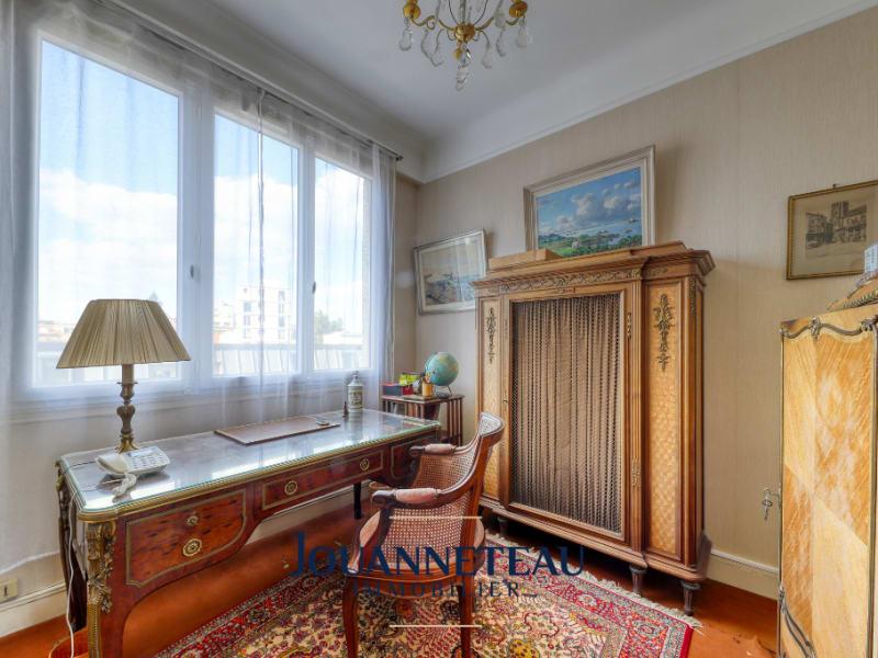 Vente de prestige maison / villa Vanves 850000€ - Photo 8