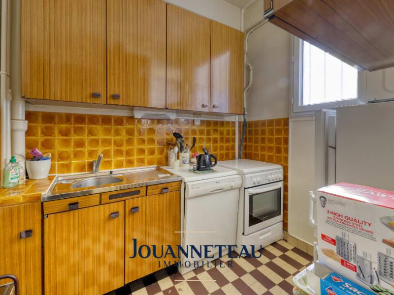 Vente de prestige maison / villa Vanves 850000€ - Photo 10