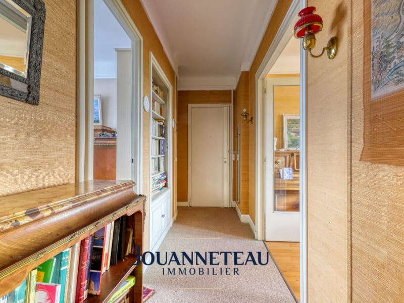 Vente de prestige maison / villa Vanves 850000€ - Photo 12