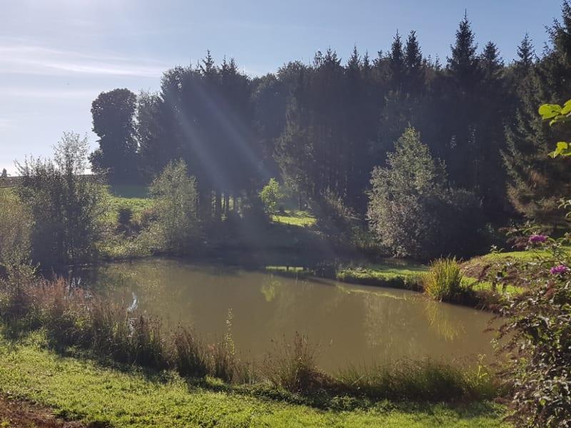 Vente terrain Aire sur la lys 126000€ - Photo 4