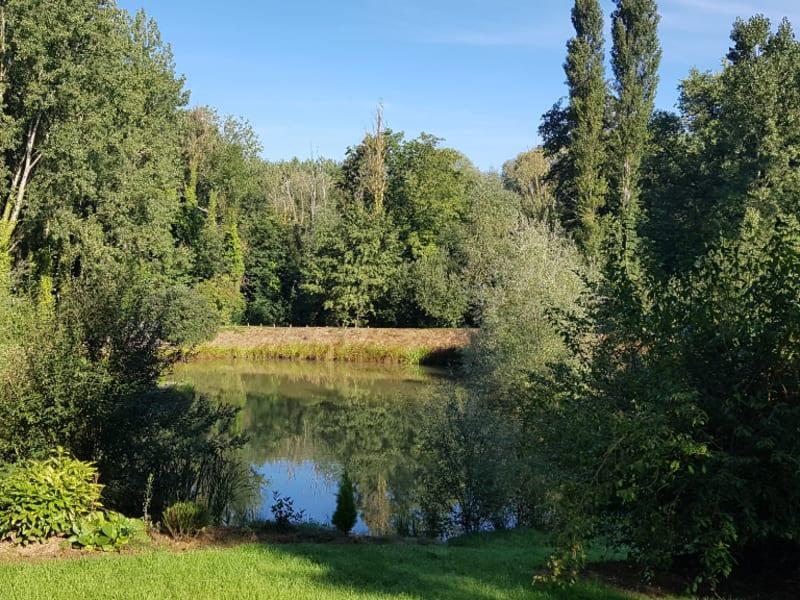 Vente terrain Aire sur la lys 126000€ - Photo 6