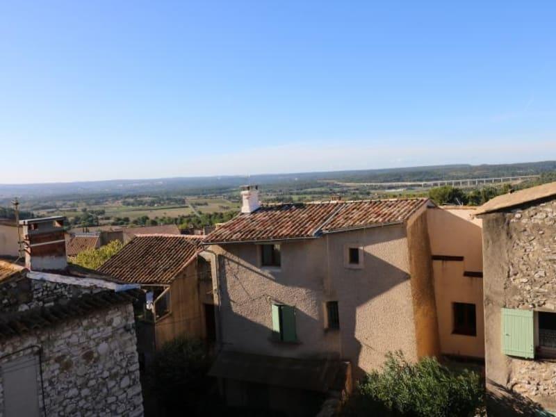 Sale apartment Eguilles 225000€ - Picture 6