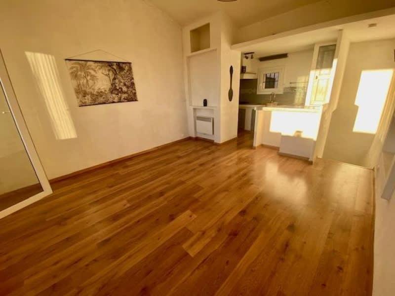 Sale apartment Eguilles 225000€ - Picture 7