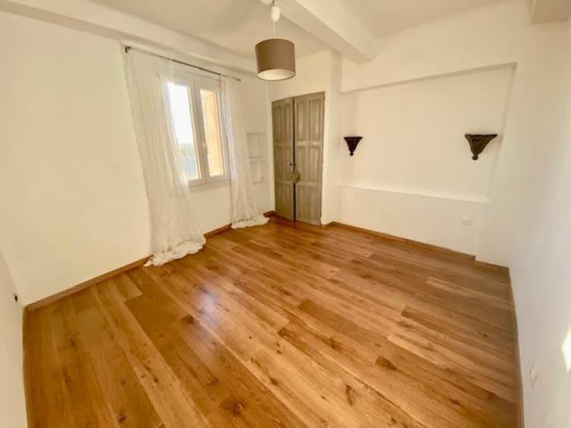 Sale apartment Eguilles 225000€ - Picture 8