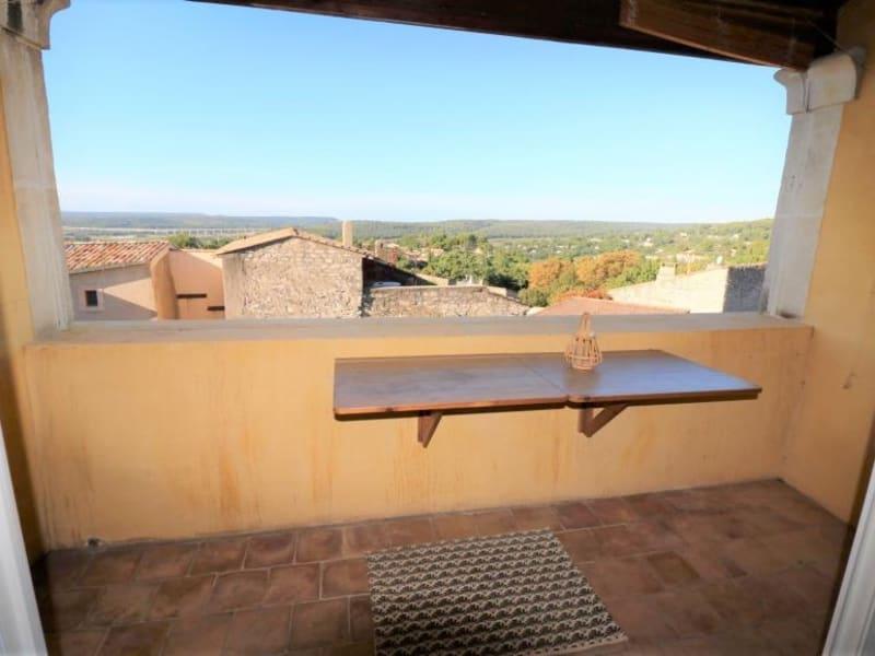 Sale apartment Eguilles 225000€ - Picture 9