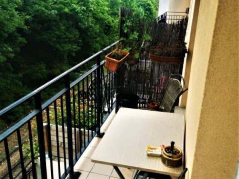 Sale apartment Suresnes 214000€ - Picture 3