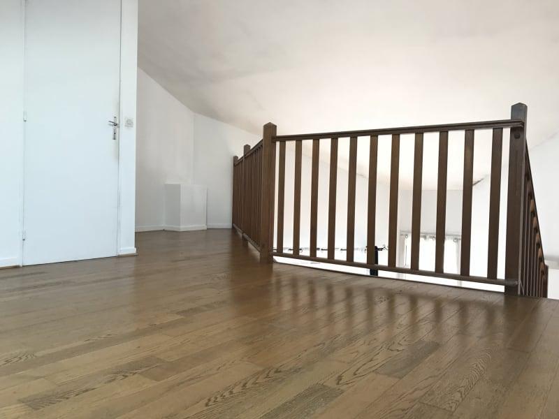 Sale apartment Montlhéry 147000€ - Picture 3