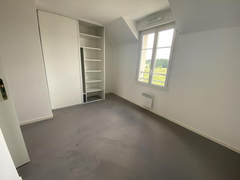 Vendita appartamento Villiers-sur-orge 197600€ - Fotografia 5