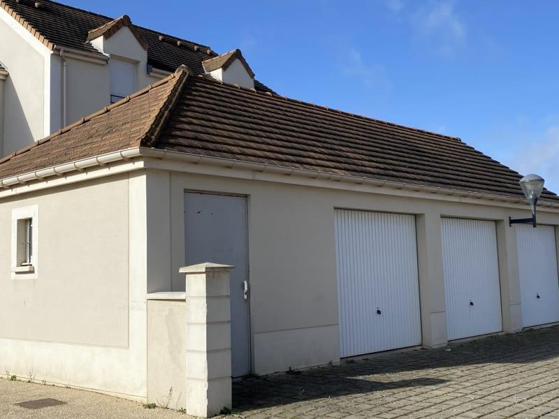 Vendita appartamento Villiers-sur-orge 197600€ - Fotografia 4