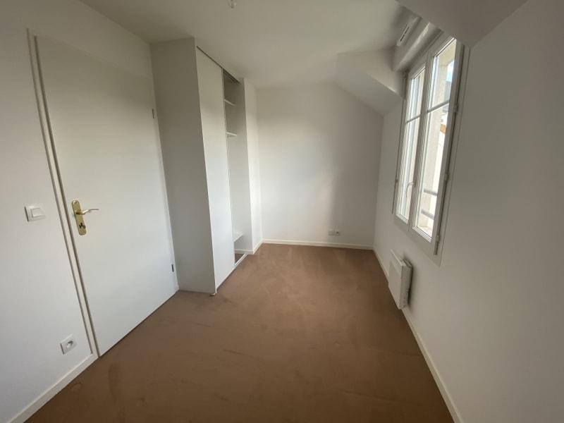 Vendita appartamento Villiers-sur-orge 197600€ - Fotografia 6