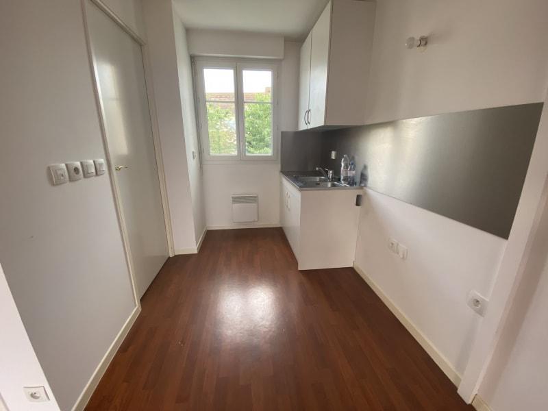 Vendita appartamento Villiers-sur-orge 197600€ - Fotografia 2