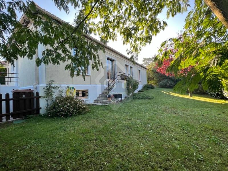 Maison Sartrouville 6 pièce(s) 120 m2