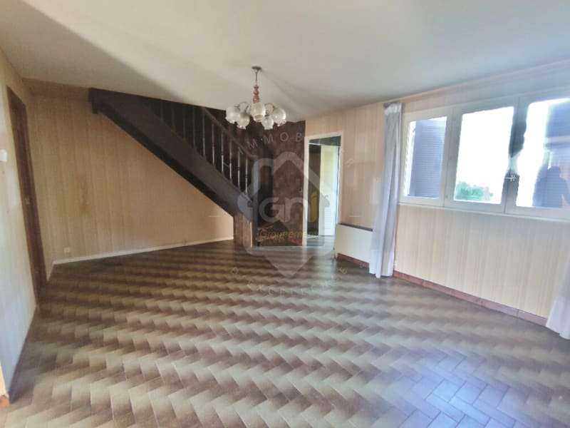 Vente maison / villa Sartrouville 334750€ - Photo 7