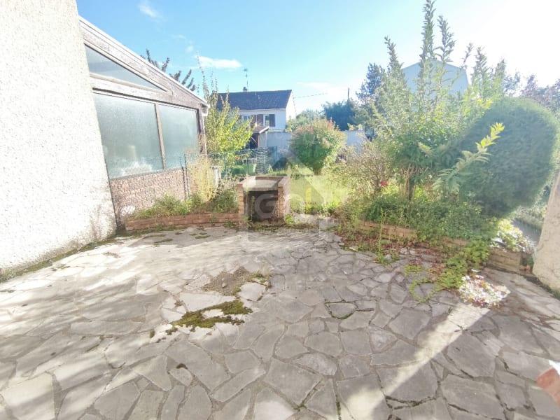 Vente maison / villa Sartrouville 334750€ - Photo 8