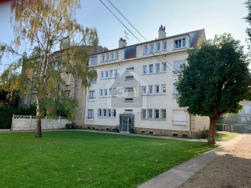 Verkauf wohnung Maisons laffitte 325000€ - Fotografie 3