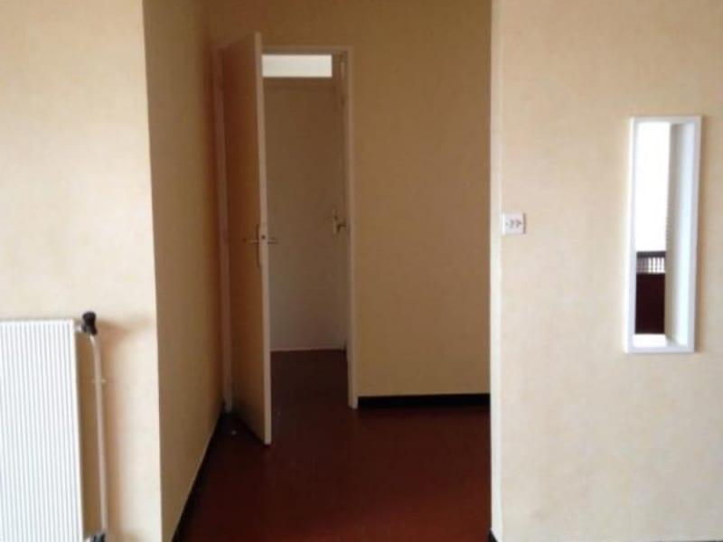 Rental apartment Albi 580€ CC - Picture 5