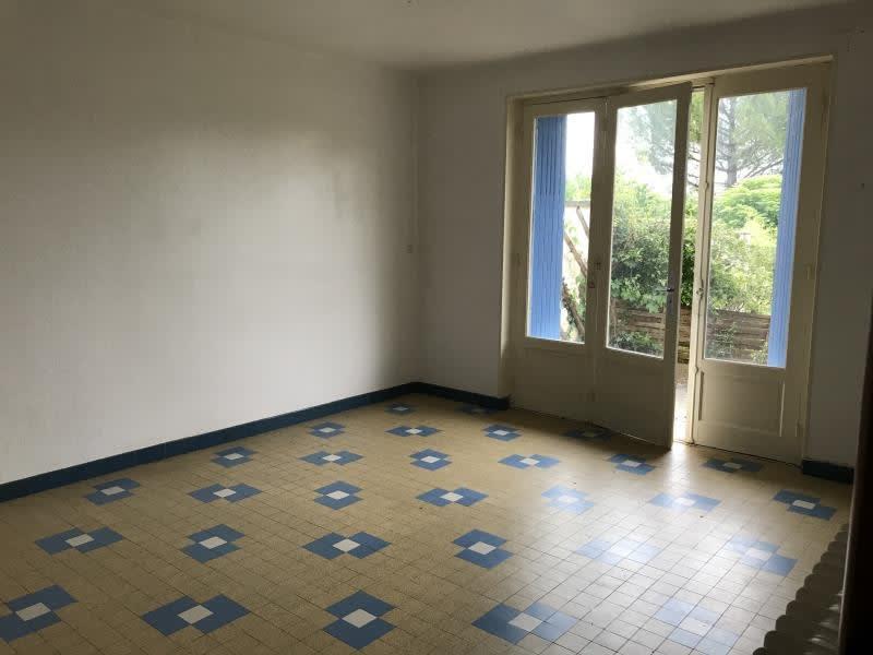 Sale house / villa Albi 196470€ - Picture 2