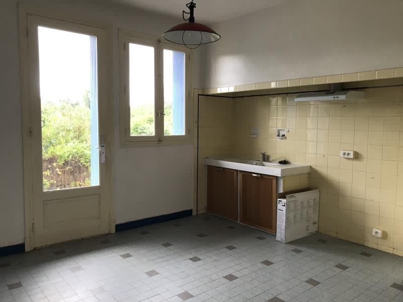 Sale house / villa Albi 196470€ - Picture 3